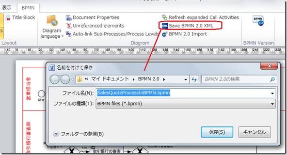 ITP_Export